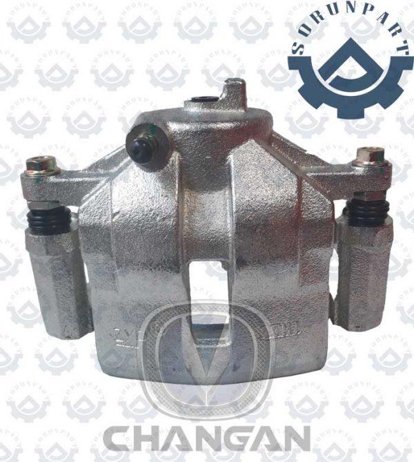 Changan CS 35 Front Wheel Caliper