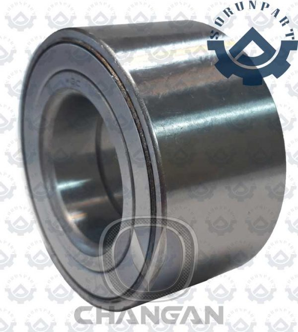 Changan CS 35 Wheel Ball Bearing