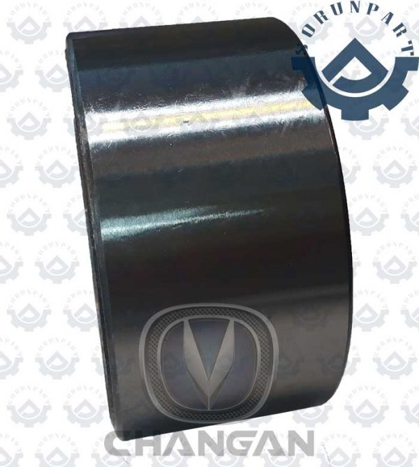 Changan CS 35 Wheel Bearing
