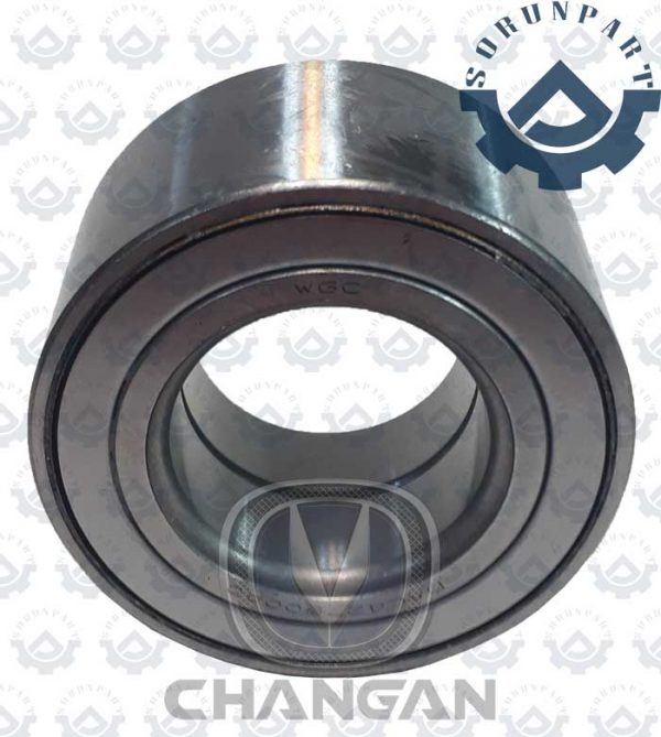 Changan CS35 Wheel Bearing